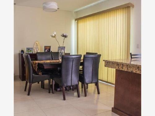 casa sola en venta privadas residenciales nueva providencia