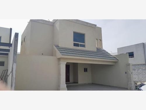casa sola en venta privanzas del campestre