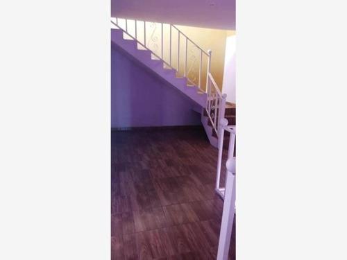 casa sola en venta prmo tapia poniente