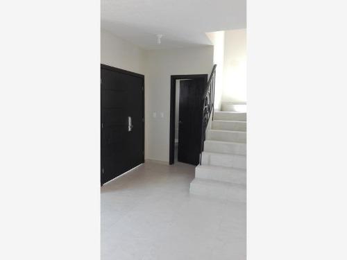 casa sola en venta provenza residencial pachuca