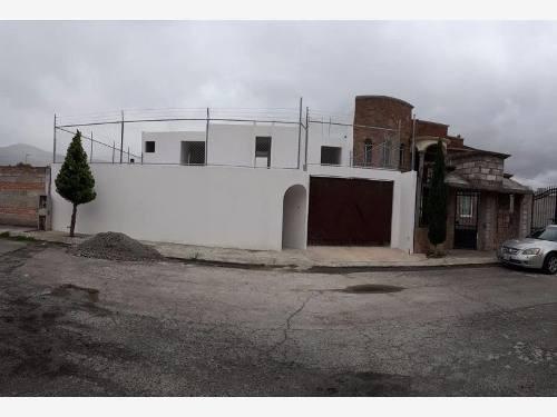 casa sola en venta pueblo azoyatla