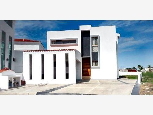 casa sola en venta puerta al mar casa completamente nueva en marina mazatlan