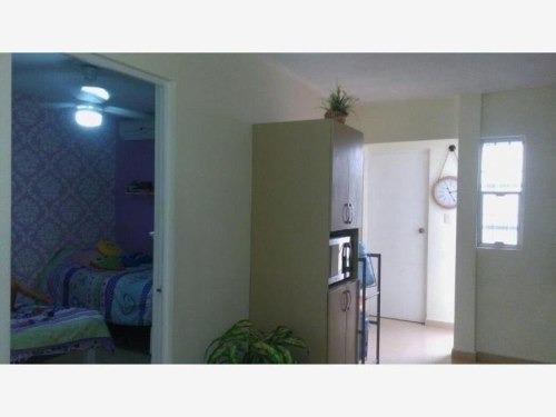 casa sola en venta puerta del sol