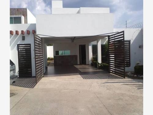 casa sola en venta puerta grande