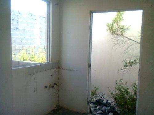 casa sola en venta puerta sur