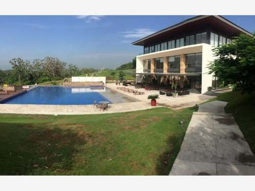 casa sola en venta punta tiburón residencial, marina y club de golf