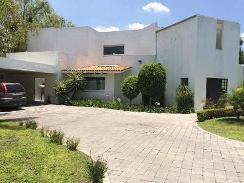 casa sola en venta queretaro