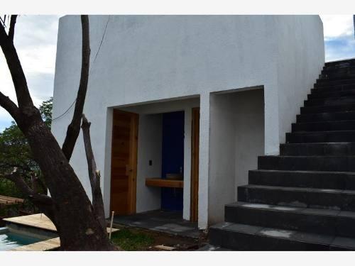 casa sola en venta quinta la huerta