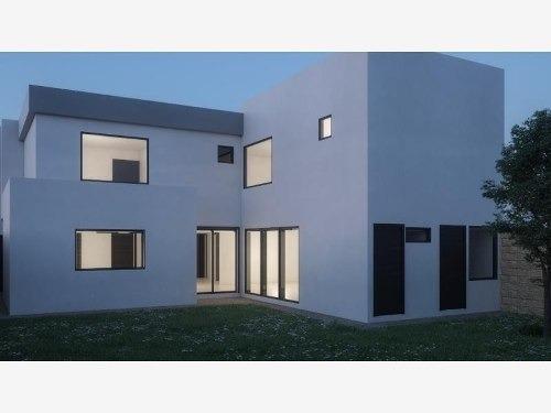 casa sola en venta quintas bilbao