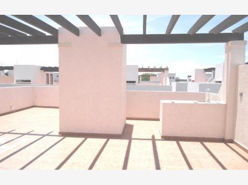casa sola en venta quintas de al andaluz