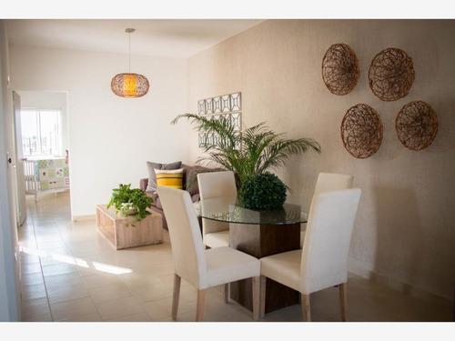 casa sola en venta quintas del sol
