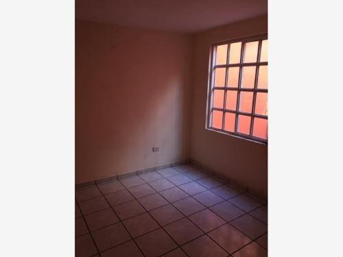 casa sola en venta ramos arizpe centro