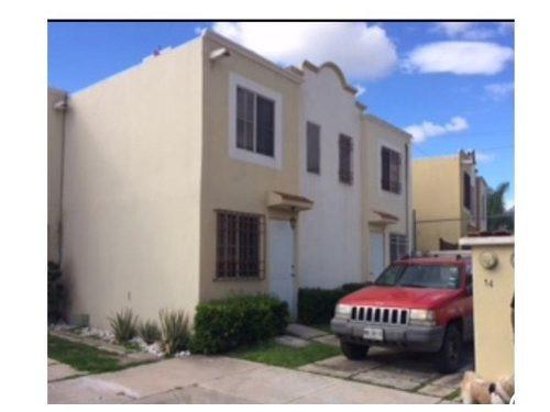 casa sola en venta rancho bellavista