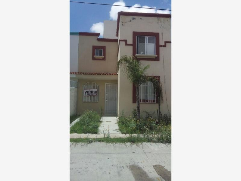 casa sola en venta real de haciendas