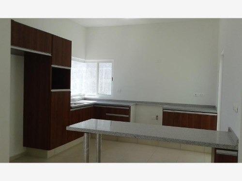 casa sola en venta real de juriquilla