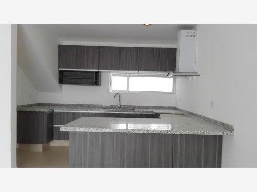 casa sola en venta real de juriquilla (fracc.)