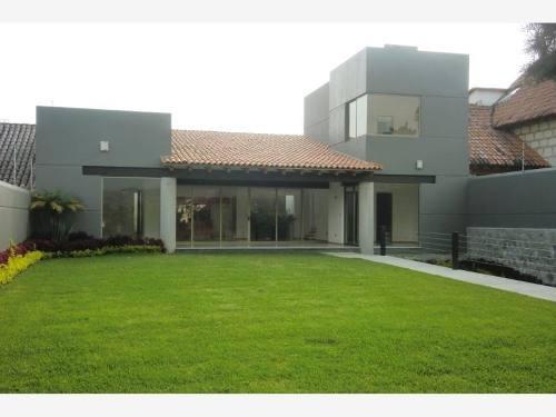 casa sola en venta real de tetela