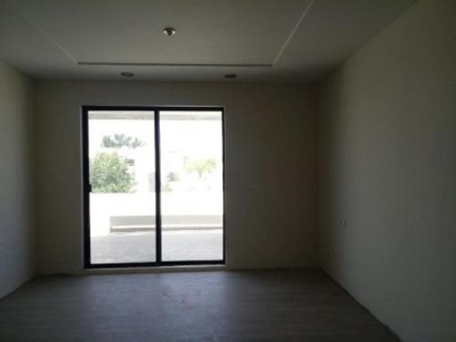 casa sola en venta real del nogalar