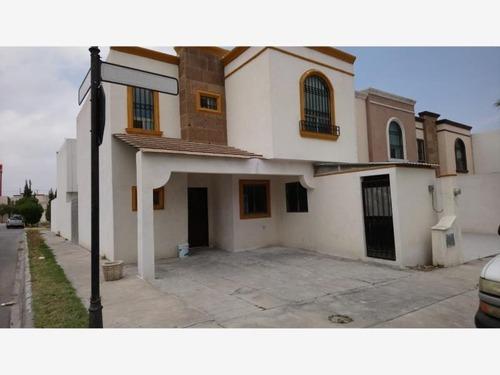 casa sola en venta real del sol i