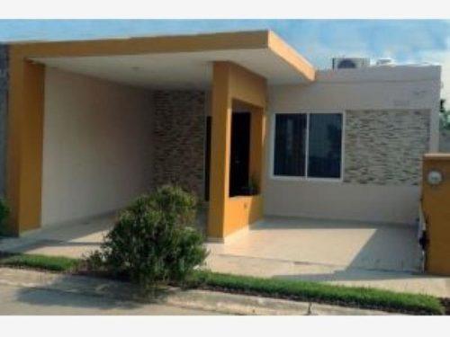 casa sola en venta real del valle