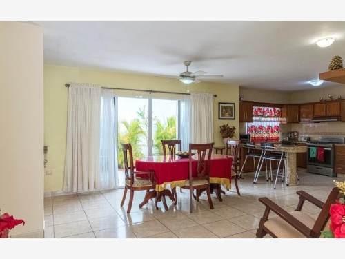 casa sola en venta real del valle coto 10 terreno doble
