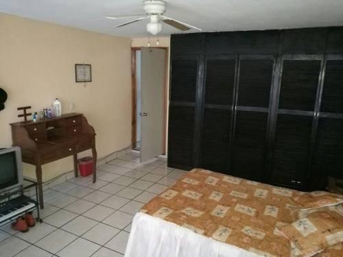 casa sola en venta real erandeni