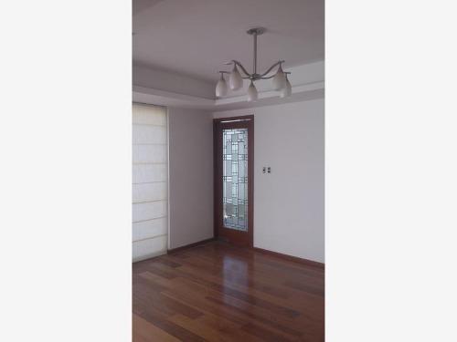 casa sola en venta real rosita