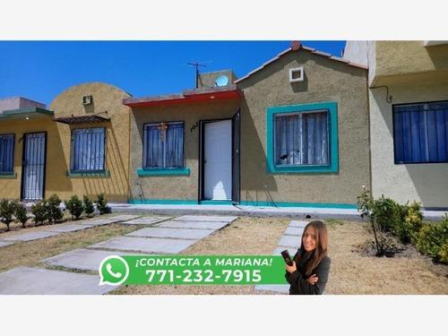 casa sola en venta real toledo