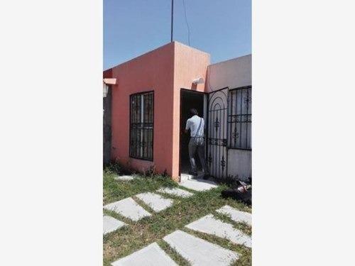 casa sola en venta remato casa en quma para infonavit