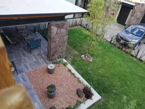 casa sola en venta res campestre (conjunto europa)