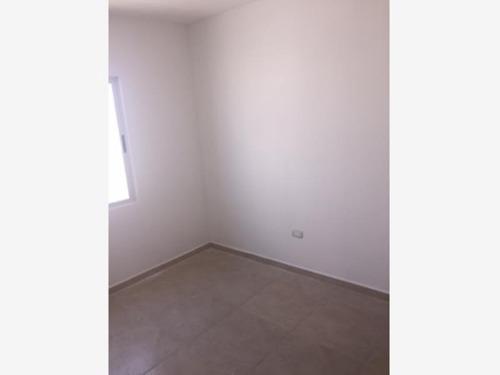 casa sola en venta res. maravillas