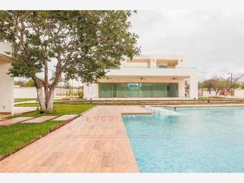 casa sola en venta residencia la escondida
