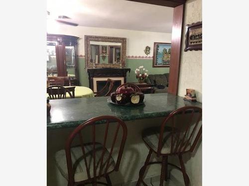 casa sola en venta residencia la hacienda