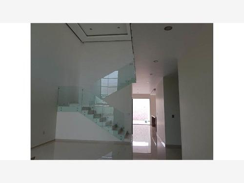 casa sola en venta residencial