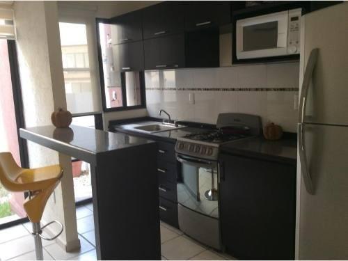 casa sola en venta residencial alika