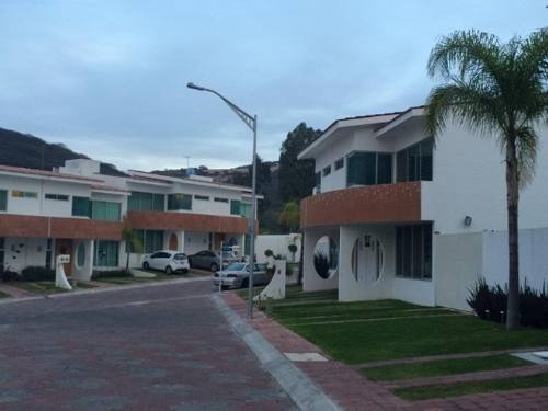 casa sola en venta residencial bahamas