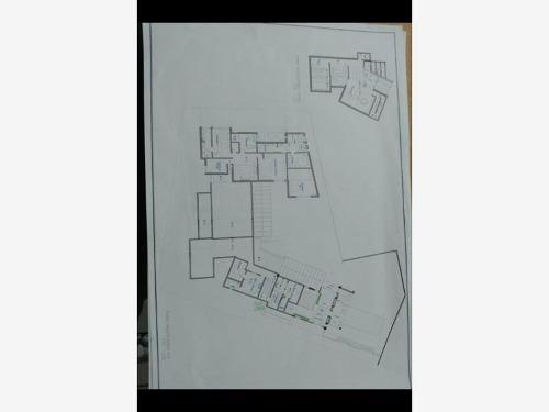 casa sola en venta residencial cumbres