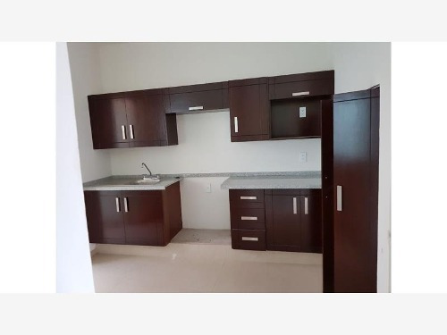 casa sola en venta residencial de cana