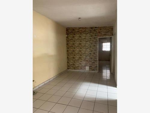 casa sola en venta residencial del nazas