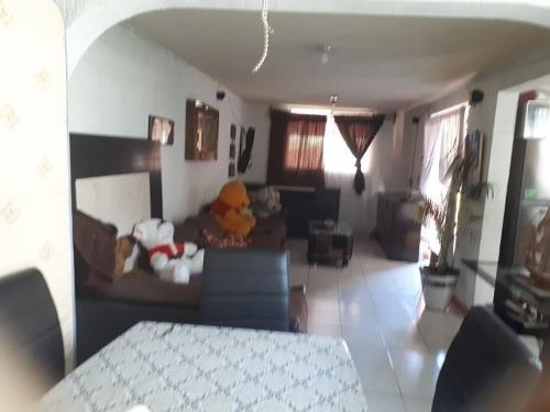 casa sola en venta residencial del valle