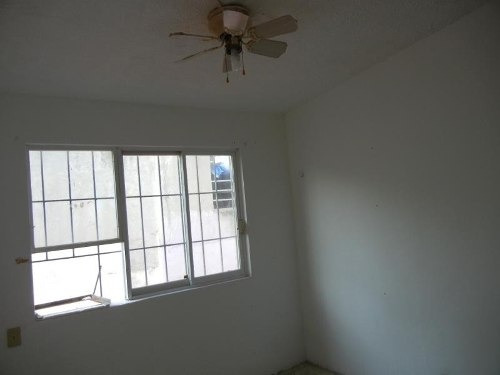 casa sola en venta residencial deportiva