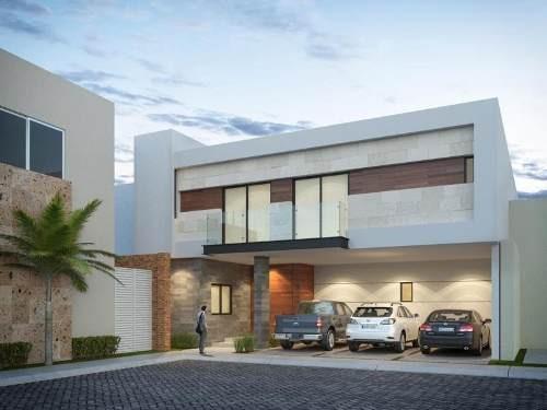 casa sola en venta residencial  el campestre