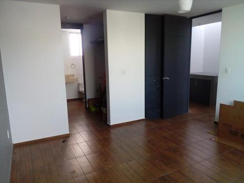 casa sola en venta residencial el refugio (fracc.)