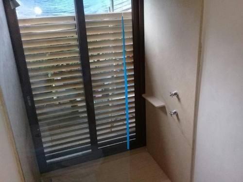 casa sola en venta residencial el rincon 2