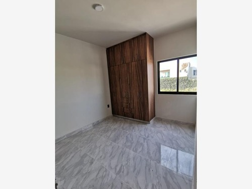 casa sola en venta residencial el roble