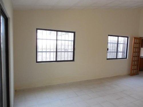 casa sola en venta residencial hacienda