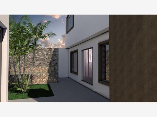casa sola en venta residencial hacienda san jose