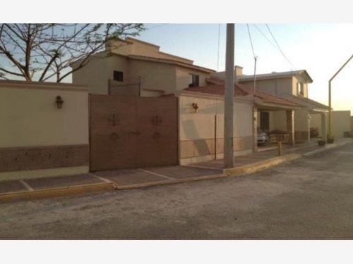 casa sola en venta residencial ibero