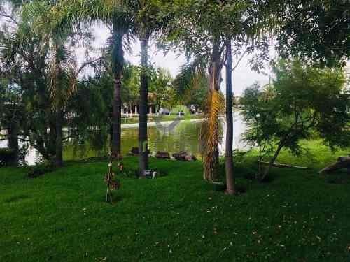 casa sola en venta residencial jardines del lago