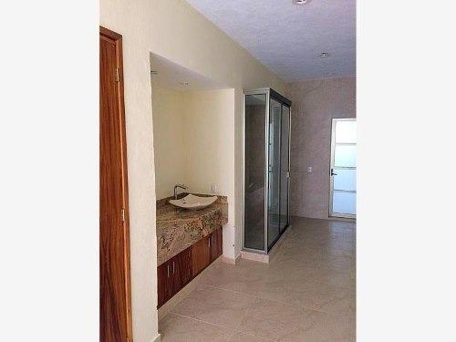 casa sola en venta residencial la cantera